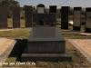 Groutville Congregational Church Albert and Nokukhanya Memorial (1)