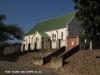 Groutville Congregational Church exterior view (2)