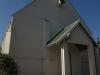 Groutville Congregational Church exterior view (4)