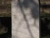 Groutville Congregational Church grave  Mary Lloyd