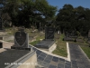 Groutville Congregational Church grave Sibusiso and Penelopy