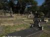 Groutville Congregational Church grave Sipho Nduli