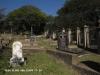 Groutville Congregational Church graveyard