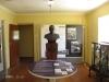 Groutville Luthuli Museum - 1927 - S 29.23.373 E31.14.683 Elev 72m  (9)