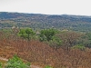 Groutville - Shakas Observation Rock  - S 29.23.427 E 31.15.202 Elev 92m (1)