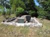 Groutville - Shakas Observation Rock  - S 29.23.427 E 31.15.202 Elev 92m (2)