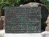 Groutville - Shakas Observation Rock  - S 29.23.427 E 31.15.202 Elev 92m (3)