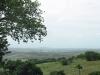 Groutville - Shakas Observation Rock & Views - 29.23.434 S 31.15.209 E (1)