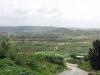Groutville - Shakas Observation Rock & Views - 29.23.434 S 31.15.209 E (2)