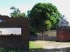 Groutville - Temple - S 29.22.791 E 31.15.228 Elev 24m (4)