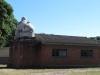 Groutville - Temple - S 29.22.791 E 31.15.228 Elev 24m (5)