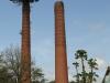 Umvoti River - Old Factory Towers -  S 29.22.767 E 31.15.310 - Mvoti Sugar Estate (11)