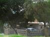 Umvoti Rver - Old Mill Tin House