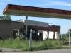 mpumalanga-caltex-fg-matigo-motors-aged-home-s-29-48-41-e-30-38-18-elev-705m-1