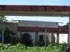 mpumalanga-caltex-fg-matigo-motors-aged-home-s-29-48-41-e-30-38-18-elev-705m-4