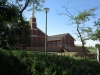 mpumalanga-church-of-latter-day-saints-s-29-48-38-e30-37-56-elev-684m-1