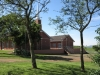 mpumalanga-church-of-latter-day-saints-s-29-48-38-e30-37-56-elev-684m-2
