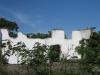 mpumalanga-ethembeni-restuarant-derelict-centre-s-29-48-40-e-30-36-44-elev-655m-1
