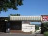 mpumalanga-ethembeni-restuarant-derelict-centre-s-29-48-40-e-30-36-44-elev-655m-10