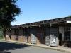 mpumalanga-ethembeni-restuarant-derelict-centre-s-29-48-40-e-30-36-44-elev-655m-11