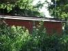 mpumalanga-ethembeni-restuarant-derelict-centre-s-29-48-40-e-30-36-44-elev-655m-12