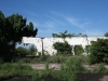 mpumalanga-ethembeni-restuarant-derelict-centre-s-29-48-40-e-30-36-44-elev-655m-2
