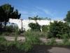mpumalanga-ethembeni-restuarant-derelict-centre-s-29-48-40-e-30-36-44-elev-655m-3