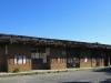 mpumalanga-ethembeni-restuarant-derelict-centre-s-29-48-40-e-30-36-44-elev-655m-4