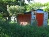 mpumalanga-ethembeni-restuarant-derelict-centre-s-29-48-40-e-30-36-44-elev-655m-5