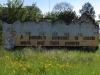 mpumalanga-ethembeni-restuarant-derelict-centre-s-29-48-40-e-30-36-44-elev-655m-6