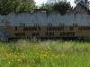 mpumalanga-ethembeni-restuarant-derelict-centre-s-29-48-40-e-30-36-44-elev-655m-7
