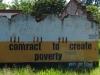 mpumalanga-ethembeni-restuarant-derelict-centre-s-29-48-40-e-30-36-44-elev-655m-8
