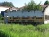 mpumalanga-ethembeni-restuarant-derelict-centre-s-29-48-40-e-30-36-44-elev-655m-9