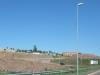 mpumalanga-new-town-centre-s-29-49-04-e-30-38-2
