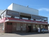 mpumalanga-quedkwazi-restuarant-s-29-48-46-e30-38-11-elev-706m-1