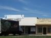 mpumalanga-quedkwazi-restuarant-s-29-48-46-e30-38-11-elev-706m-2