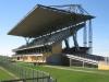 mpumalanga-regional-stadium-s29-48-36-e-30-37-40-elev-673m-3