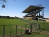 mpumalanga-regional-stadium-s29-48-36-e-30-37-40-elev-673m-4