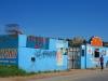 mpumalanga-road-side-shop-s-29-47-31-e-30-37-03-elev-634m-2