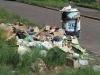 mpumalanga-rubbish