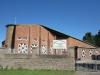 mpumalanga-umndeni-roman-catholic-church-s29-48-16-e-30-37-20-elev-673m-5