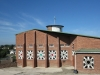 mpumalanga-umndeni-roman-catholic-church-s29-48-16-e-30-37-20-elev-673m-7