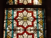 Hardenberg - Stain glass windows (1)