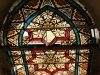 Hardenberg - Stain glass windows (3)
