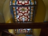 Hardenberg - Stain glass windows (4)