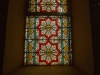 Hardenberg - Stain glass windows (5)