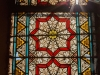Hardenberg - Stain glass windows (6)