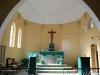 Hardenberg - altar