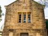Hardenberg - convent 1901 (1)