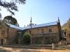 Hardenberg - convent 1901 (3)